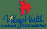 VillageHealth | A SCAN Health Plan Product
